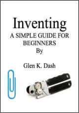 inventing-guide-for-beginners