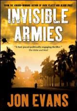 invisible-armies-jon-evans
