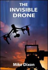 invisible-drone-dixon