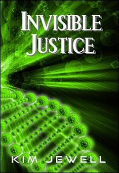 invisible-justice-jewell