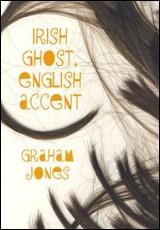 irish-ghost-english-accent
