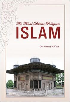 islam-final-divine-religion-erkam
