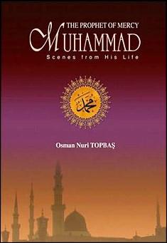islam-muhammed-prophet-of-mercy-erkam
