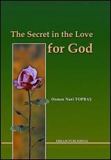 islam-secret-love-for-god-erkam