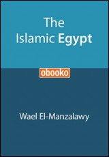 islamic-egypt-wael-el-manzalawey