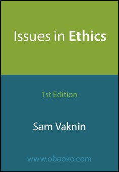 issues-in-ethics-vaknin