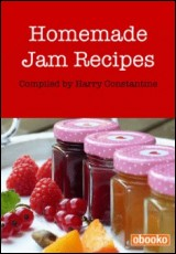 homemade-jam-recipes