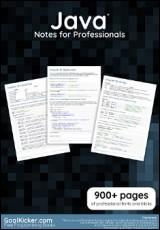 java-programming-hints-and-tips