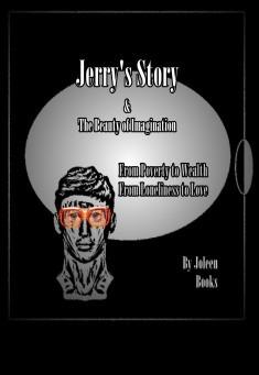 jerrys-story