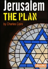 jerusalem-the-plan-coiro