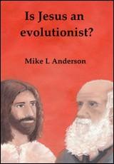 jesus-evolutionist-anderson