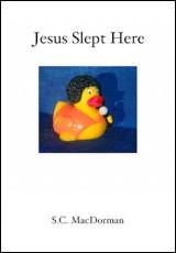 jesus-slept-here-macdorman
