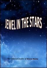 jewel-in-the-stars-warui-maina