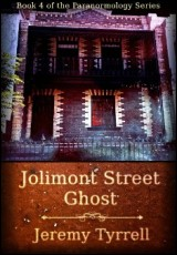 jolimont-street-ghost-tyrrell