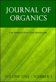 journal-of-organics-1-1