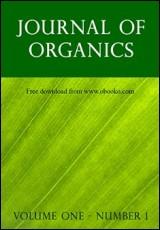 journal-of-organics-1-1
