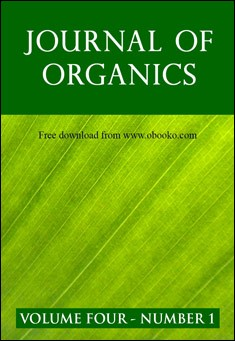 journal-of-organics-4-1