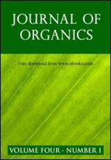 journal-of-organics-4-1