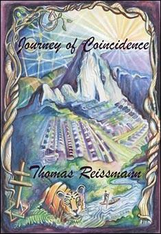Journey of Coincidence by Thomas Reissmann