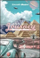 journey-through-pain-kenneth-oodee