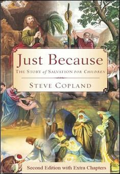 just-because-copland