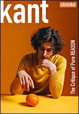 the-critique-of-pure-reason-kant