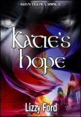 katies-hope-lizzy-ford