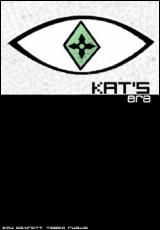 kats-era-fawcett-chahal