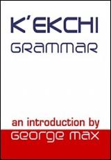kekchi-grammar-max