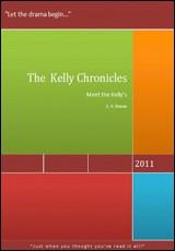 kelly-chronicles-bowen