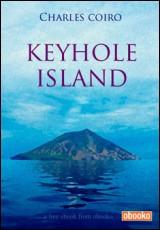 keyhole-island-charles-coiro