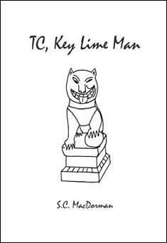 key-lime-man-macdorman