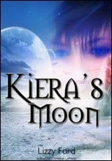 kieras-moon-lizzy-ford
