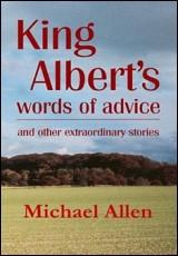 king-alberts-words-advice-allen