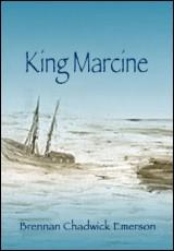 king-marcine-emerson