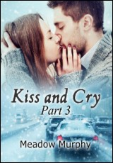 kiss-and-cry-part-3