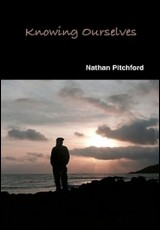 knowing-ourselves-pitchford