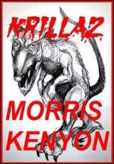 krillaz-morris-kenyon