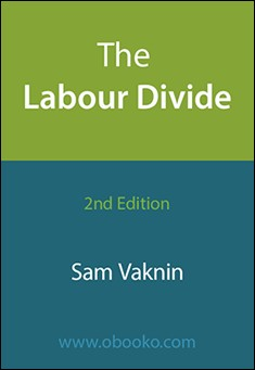The Labour Divide by Sam Vaknin