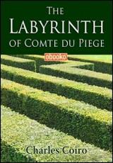labyrinth-comte-du-piege-coiro