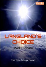 langlands-choice-mark-higham