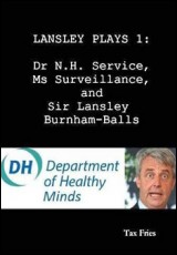 lansley-plays1-tax-fries