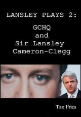 lansley-plays2-tax-fries
