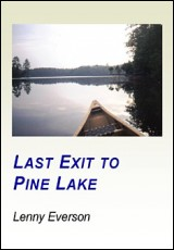 last-exit-to-pine-lake-everson