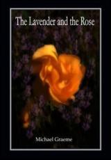 lavenderrose-graeme