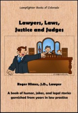 lawyers-laws-justice-and-judges