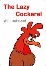 lazy-cockerel-lankstead