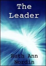 leader-ruth-ann-nordin