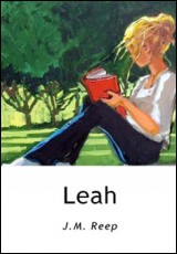leah-reep