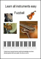 learn-all-instruments-easy-by-fuzzball